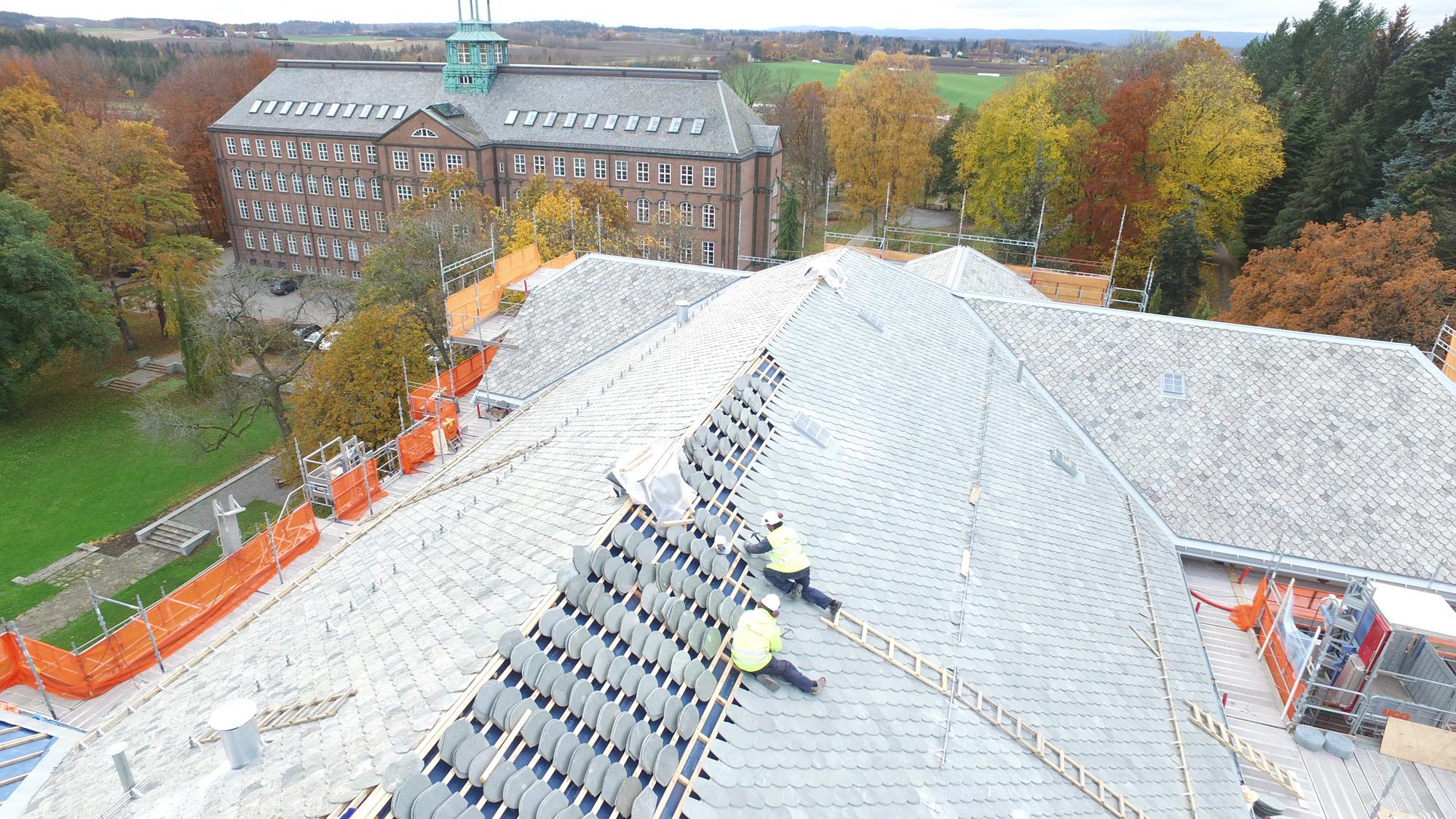 Blikkenslager oslo blikkenslager i oslo taktekker-blikkenslager i Oslo